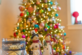 Christmas Decor-5