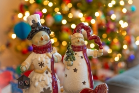 Christmas Decor-7