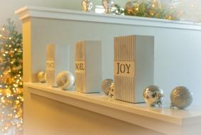 Christmas Decor-8