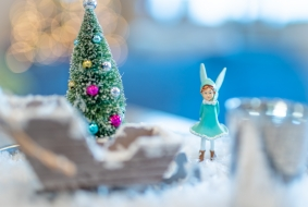 Christmas Decor-9